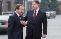 Швеция семь лет будет давать Украине по €25 млн