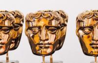 Названо лауреатів кінопремії BAFTA