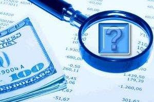 Дві третини податків в Україні збирають із великих підприємств