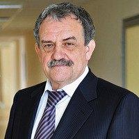 Тополов Виктор Семенович