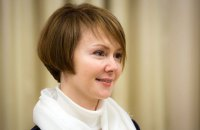 Україна та РФ провели перші консультації щодо звільнення моряків, - МЗС