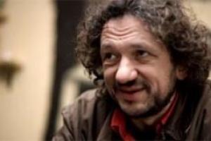 Владислав Троицкий: «Чем суетливее время, тем больше хочется чего-то настоящего»