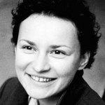 Марина Степанская