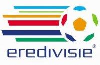 В Нидерландах запретили спортивные мероприятия до осени