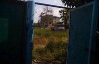 Волонтери розповіли нові подробиці бою в Мар'їнці