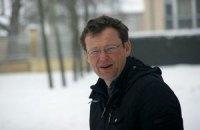 Першим заступником Абромавичуса може стати українець із Німеччини