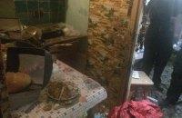 16-летний парень погиб в Одессе в результате взрыва гранаты, двое его друзей ранены (обновлено)