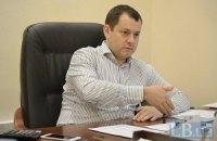 """Максим Єфімов: """"У групу Хомутинника не пішов би. За гроші - не хочу"""""""