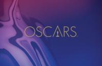 """Кіноакадемія назвала 14 імен тих, хто буде вручати """"Оскари"""""""