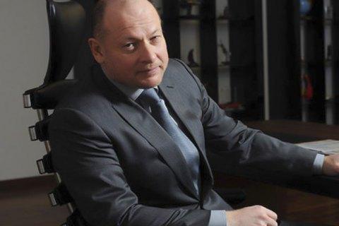 Апелляционная палата ВАКС отменила заочный арест Дубилета-старшего
