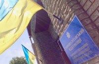 В Станице Луганской останутся украинские подразделения полиции и Нацгвардии