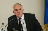 Зеленський призначив нового керівника Національного інституту стратегічних досліджень