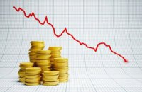Падіння ВВП України за підсумком 2020 року очікується на рівні 5-6%, – Милованов