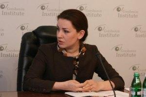 Оробец: под шумок выборов правительство распродает государственные монополии