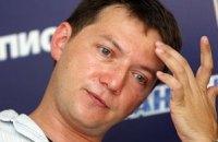 То, как ведут себя люди в Донецке – это просто удивительно, - российский комментатор