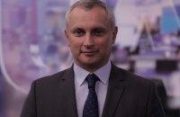 Зеленський призначив заступником секретаря РНБО ексначальника департаменту кіберполіції Демедюка