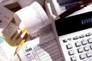 У Латвії 2013 року запровадять податок на здоров'я