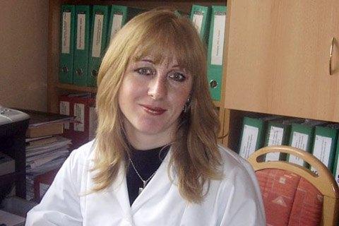 Діти, у яких був правець, одужали, - головний епідеміолог Львівщини