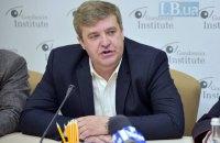 Совет церквей считает эмиграцию одним из крупнейших вызовов украинской семьи