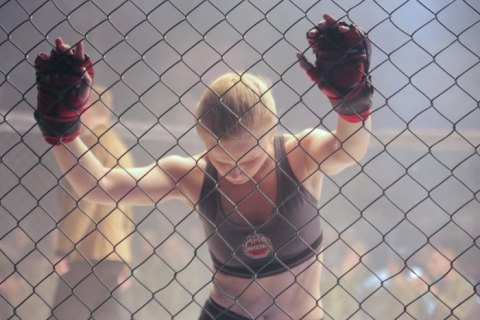 Біль та слава: про спірні результати 11 пітчингу Держкіно