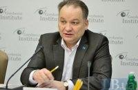 Меджліс: шестеро людей з початку року стали жертвами окупаційного режиму в Криму