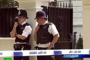 """Лондон обіцяє порушникам на Олімпіаді """"миттєве правосуддя"""""""