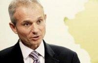 Британію розчарували українські вибори