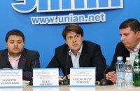 """Нардеп Вінник заперечує своє відношення до корупції в """"Укроборонпромі"""""""