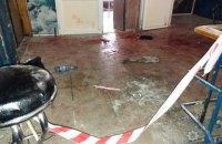 Кількість постраждалих від вибуху в нічному клубі у Сумах зросла до 9
