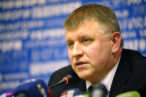 СЭС уверяет, что в Украине нет эпидемии гриппа