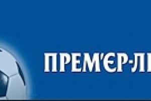 Суд ликвидировал футбольную Премьер-лигу Украины