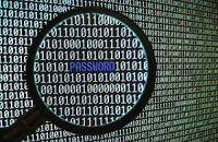 База данных с 26 миллионами паролей оказалась в открытом доступе