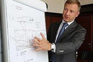 Міністр освіти РФ привіз в Україну гроші на будівництво російської гімназії