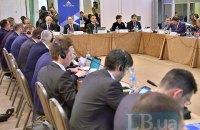 Ни одна процедура не гарантирует отбора идеальных судей, - европейский эксперт о судебной реформе в Украине