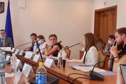Ясько рассказала о планах межпарламентского сотрудничества Украины на 2020 года