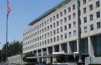 """США прокомментировали принятие """"закона Димы Яковлева"""""""