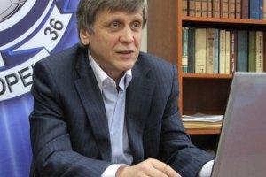 """""""Чорноморець"""" поскаржиться в Лозанну на Прем'єр-лігу"""