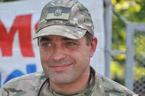 Бирюков: директор ГБР заявил об отсутствии претензий к качеству бронежилетов, поставленных до марта 2019 года