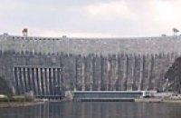 Версия о теракте на Саяно-Шушенской ГЭС не нашла подтверждения
