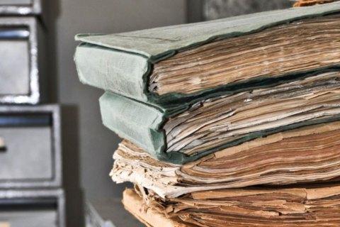 Оприлюднено півсотні розсекречених документів КДБ про стеження за Радіо Свобода