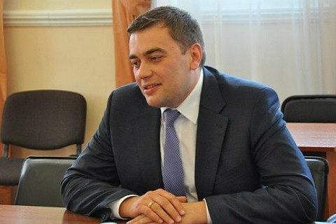 Правильные тенденции экспорта АПК обеспечат стабильные валютные поступления, - Мартынюк