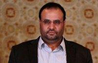 В Йемене убит политический лидер хуситов