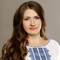 Коробкова Олена Анатоліївна