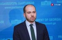 Грузинская оппозиция увидела сигнал Западу во встрече глав МИД России и Грузии