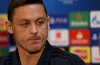 """Игрок """"Манчестер Юнайтед"""" отказался в матче АПЛ надевать футболку с цветком мака"""