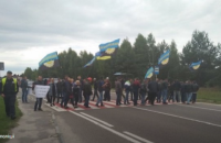 """У Зеленського пообіцяли """"сьогодні або завтра"""" розпочати погашення боргу львівським шахтарям"""