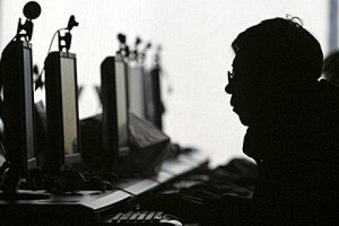 Британская разведка МИ-6 наймет 1000 новых шпионов для борьбы с ИГИЛ