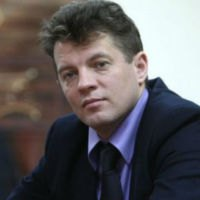 Сущенко Роман
