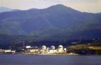У Японії перезапустять чотири ядерні реактори