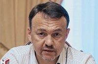 Зеленский уволил начальника контрразведки СБУ